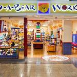 Build-A-Bear director sells more than $2 million worth of stock: insider trading for Jan. 7-12