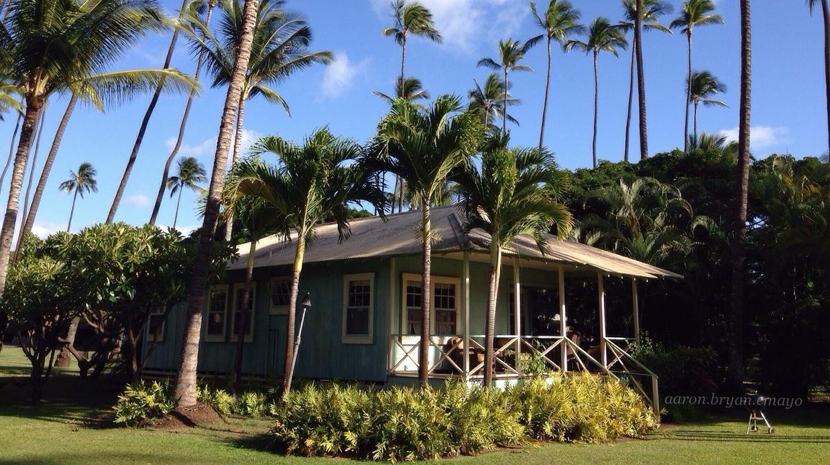 Coast Hotels To Take Over Management Of Waimea Plantation Cottages On Kauai From Aston Pacific Business News