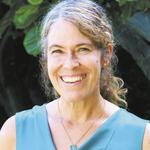 <strong>Leslie</strong> <strong>Cole-Brooks</strong> joins Distributed Energy Resources Council of Hawaii