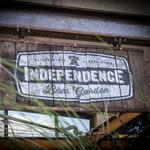 Independence Beer Garden returns for second season with new take on food