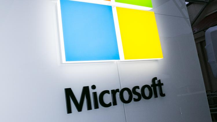 Microsoft is reportedly  preparing for the biggest round of job cuts.