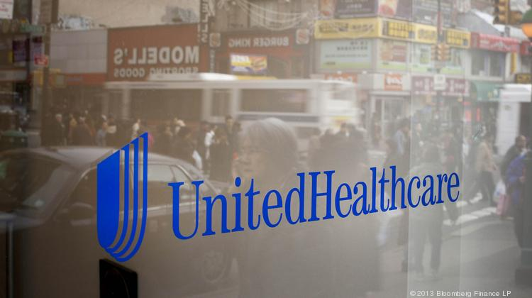UnitedHealthcare testing new customer service program in Maryland ...
