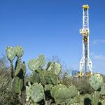 Texas must invest in infrastructure to support oil boom