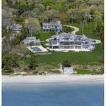 Home of the Week: Cape Cod waterfront compound drops asking price to $19.5M (slide show)