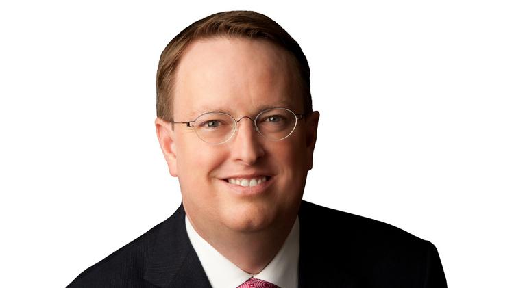 Greg Guthridge, managing director in Accenture's global utilities practice, said interest in connected-home products and services, such as energy management and other monitoring and control products, is projected to rise from 7 percent to 57 percent in the next five years.