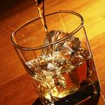 Brown-Forman makes a $415 million Scotch whisky deal