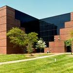 One year later, Beacon turns $11.4 million industrial purchase into $25.5 million sale