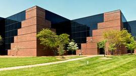 Beacon sold the building at 9801 Twin Lakes Parkway to an affiliate of Jones Lang LaSalle Income Property Trust Inc.