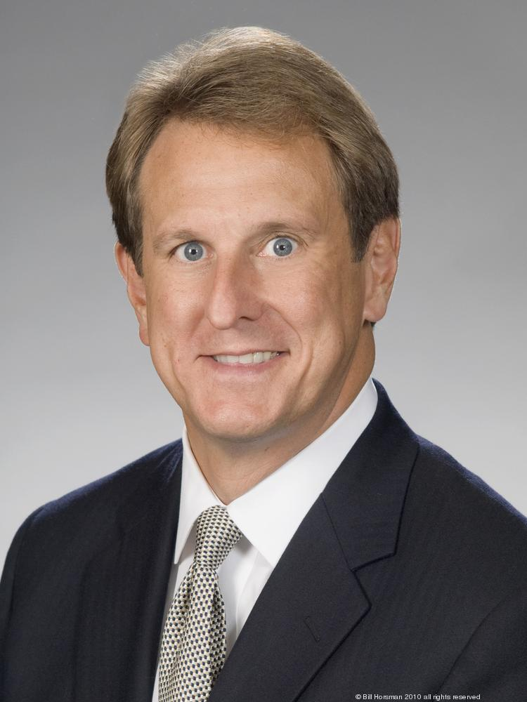 Wayne Dennison, who co-chairs the litigation and arbitration practice group for Brown Rudnick, said attorneys should handle the void dire questioning of jurors to create more impartial juries.