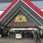 Trump Plaza is latest Atlantic City casino set to close