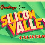 Valley think: Peek into tech leaders' minds