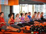 Roark Capital invests in fast-growing Orangetheory Fitness