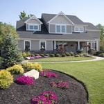 Cincinnati HBA replaces Homearama 2015 with scattered-site home show