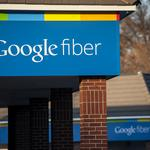 Got Google Fiber? Triangle one step closer to saying yes
