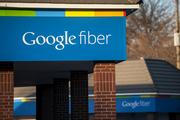 No. 2Google reveals high-speed Internet plan in Austin:   High-speed Internet is coming to Austin in a big way – both AT&T's U-verse GigaPower and Google Fiber are promising some of the fastest speeds in the nation. The installation has economic development officials excited and entrepreneurs contemplating what they can do with high speeds. But how will Austin's business use their new bandwidth? Will the high speeds accelerate business growth in Austin? We'll begin to see in 2014.