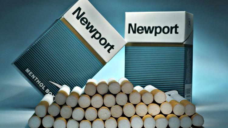 British tobacco maker Imperial Tobacco Group will take over Lorillard's facilities and work force as part of Reynolds' acquisition of Lorillard, the maker of Newport cigarettes.