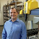 Asheboro firm in hiring mode to fulfill deals with Remington, TIMCO
