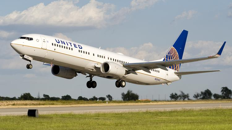 united airlines employees pension plans essay