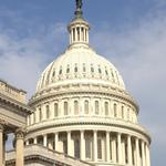 See you in September: Congress punts on big issues until after August recess