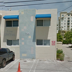 Choice Hotels reveals Brickell property plans