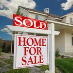 Tampa Bay house flippers endure some of the heaviest losses in the U.S.