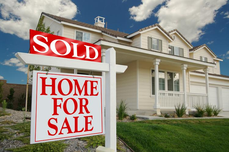 Wichita metropolitan area home prices in the first quarter rose 0.86 percent from first quarter 2012.