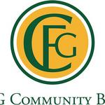 First Mariner executive Mark Keidel joins CFG Community Bank as CEO