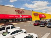 America's Realty LLC has purchased the Iverson Mall in Prince George's County for $27 million.