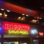 Restaurant digest: what's opening, closing and coming soon