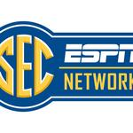 Disney deal to deliver SEC, Longhorn networks to GVTC