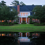 Tebow buys $1.4M Southside home