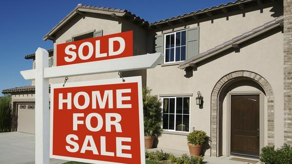 Home prices and sales velocity drop; ABOR president blames affordability issues - Austin Business Journal