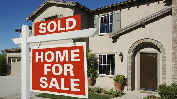 Orlando-area home sales were up 8.2 percent in June compared to the year-ago period, as Realtors closed on 2,612 homes for the month, Florida Realtors reports.
