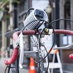 City partners with local engineers on air-quality initiative