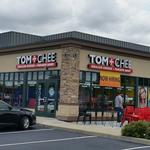 Tom & Chee opening Hilliard-area restaurant Friday, with Gahanna next