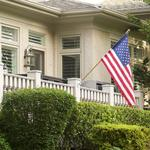 Black Knight Financial makes it easier for vets to find and keep homes