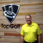 Exclusive: New TopGolf CEO eyeing larger HQ for rapidly growing firm