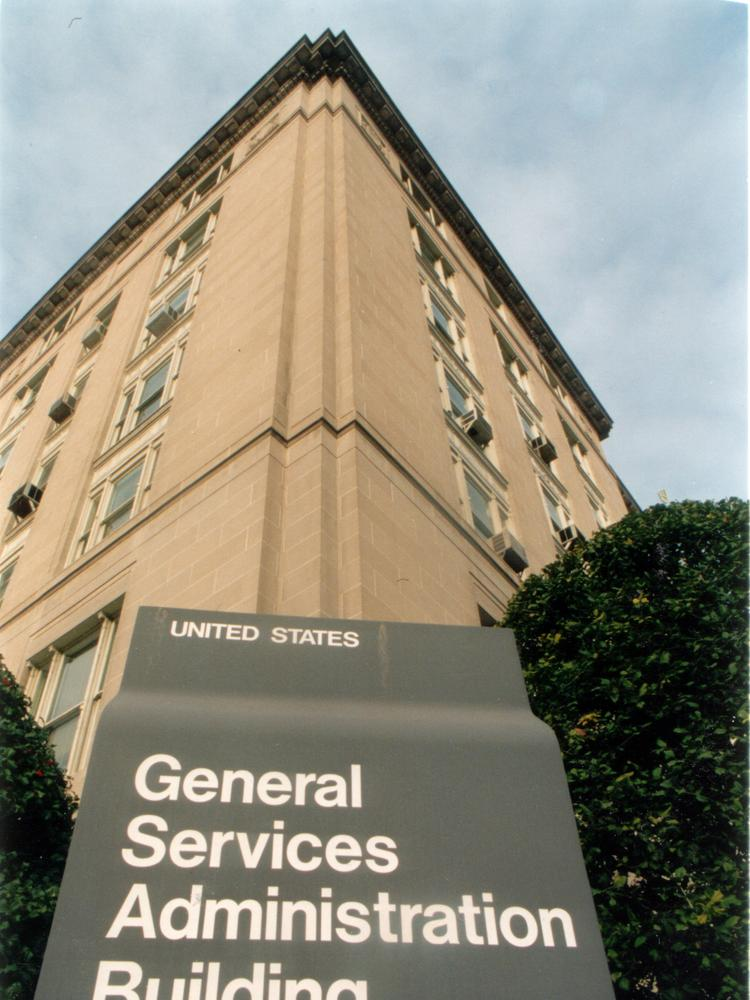 A report by the Government Accountability Office lends support to the General Services Administration's use of building swaps, but not in every case.