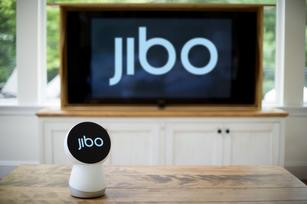 Cynthia Breazeal: 'We're just completely blown away' by $2.3M fundraising campaign for Jibo