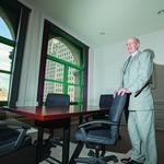 Downtown office space: Plenty of vacanciesbut also 'a lot of activity'