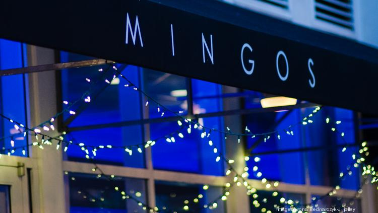 Downtown Orlando restaurant Mingos is expanding its brand, adding three new locations in the area.