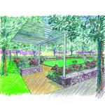Smale Riverfront Park receives $2.3M gift for new attraction