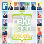 NextGen Leaders: Honorees