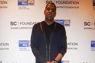 Macy's, Barneys agree to fines after racial profiling claims that pulled in Jay Z