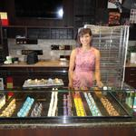 Local chocolatier finds sweet spot for new Galleria shop