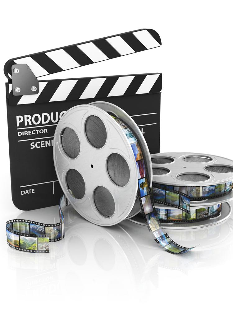 The state of New Mexico is seeing far fewer feature films, but more major TV productions than it has in five years.
