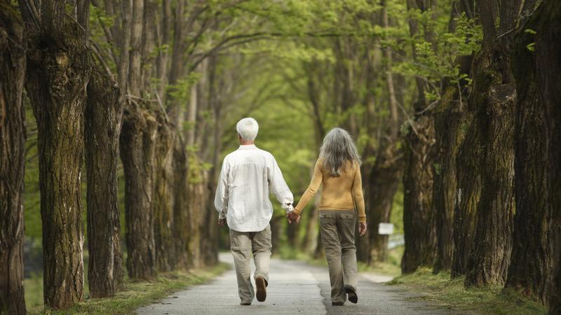 Are you a baby boomer? Don't let your retirement plans go bust
