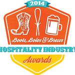 Nominations open for New Mexico's top restaurateur, chef