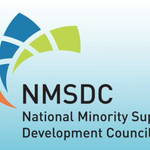 Minority supplier conference to have $30M C. Fla. impact