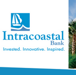 Business Journal 50: Intracoastal Bank more focused on technology than branches